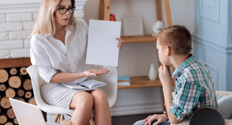 5 metode de imbunatatire a comunicarii cu adolescentii