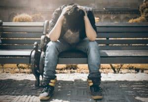 Depresie_simptome1